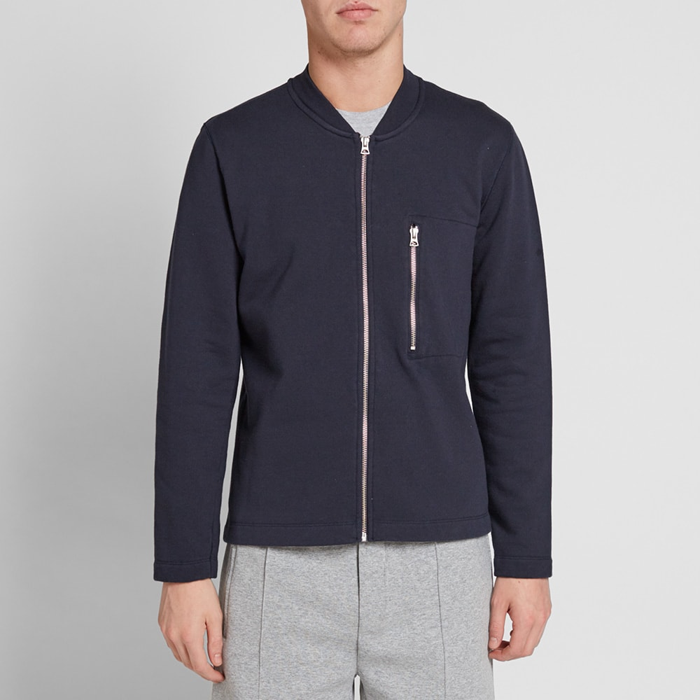 b6459d896 Its basically sweatshirt bomber. All my pants are navy or black. Thinking I  just need some olive or grey pants  Olive shorts would be fine