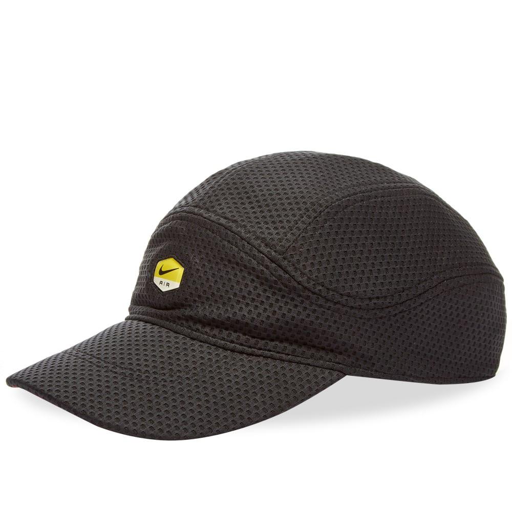 bf7f63da Nike Aerobill Tailwind Cap