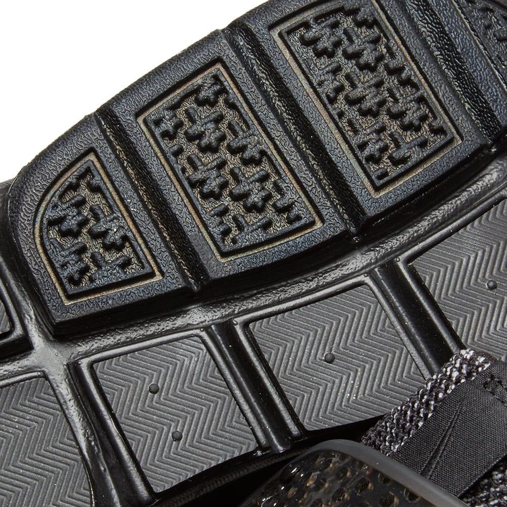 Nike Sock Dart BR