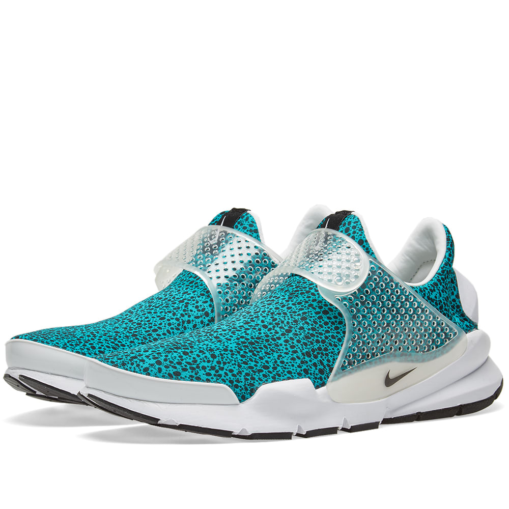 watch 5b83a 60632 Nike Sock Dart QS