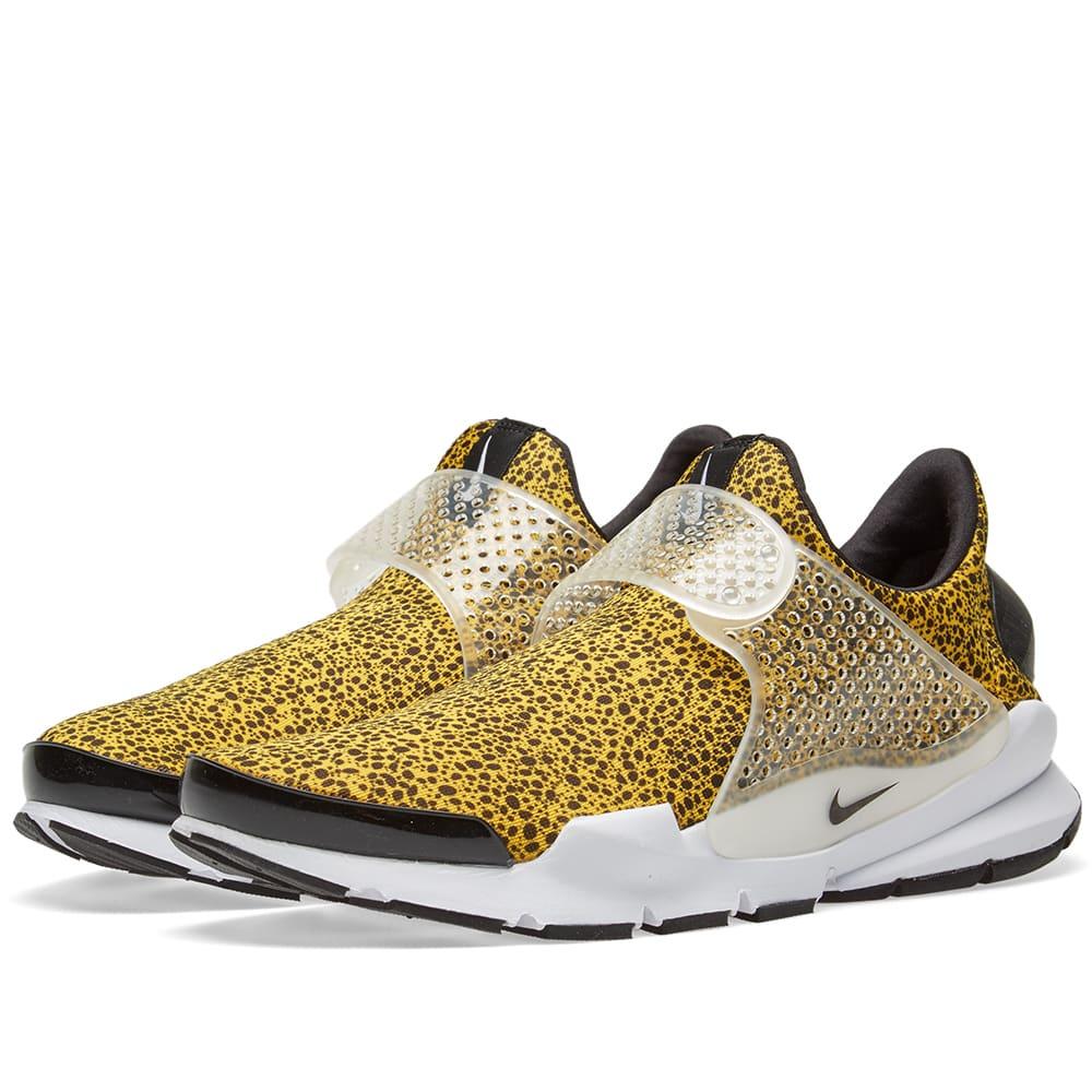 watch 697c8 ba9bb Nike Sock Dart QS