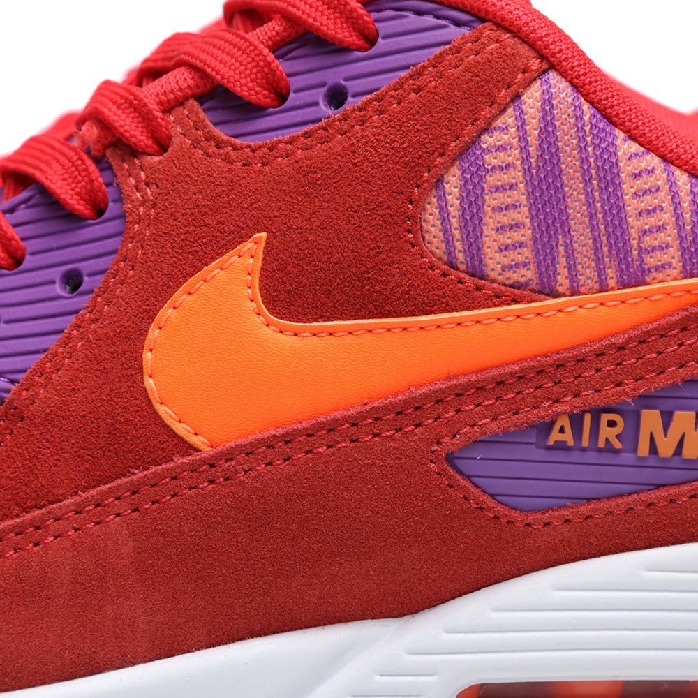 attractive price cheap for discount cute Nike Air Max 90 Essential