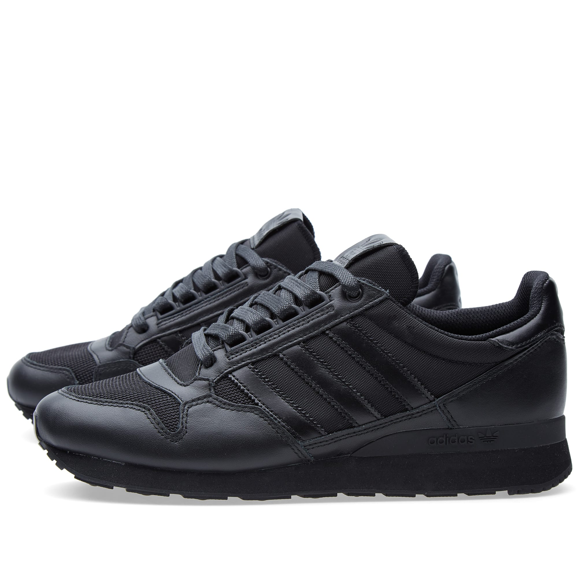 adidas zx 500 og black. Black Bedroom Furniture Sets. Home Design Ideas