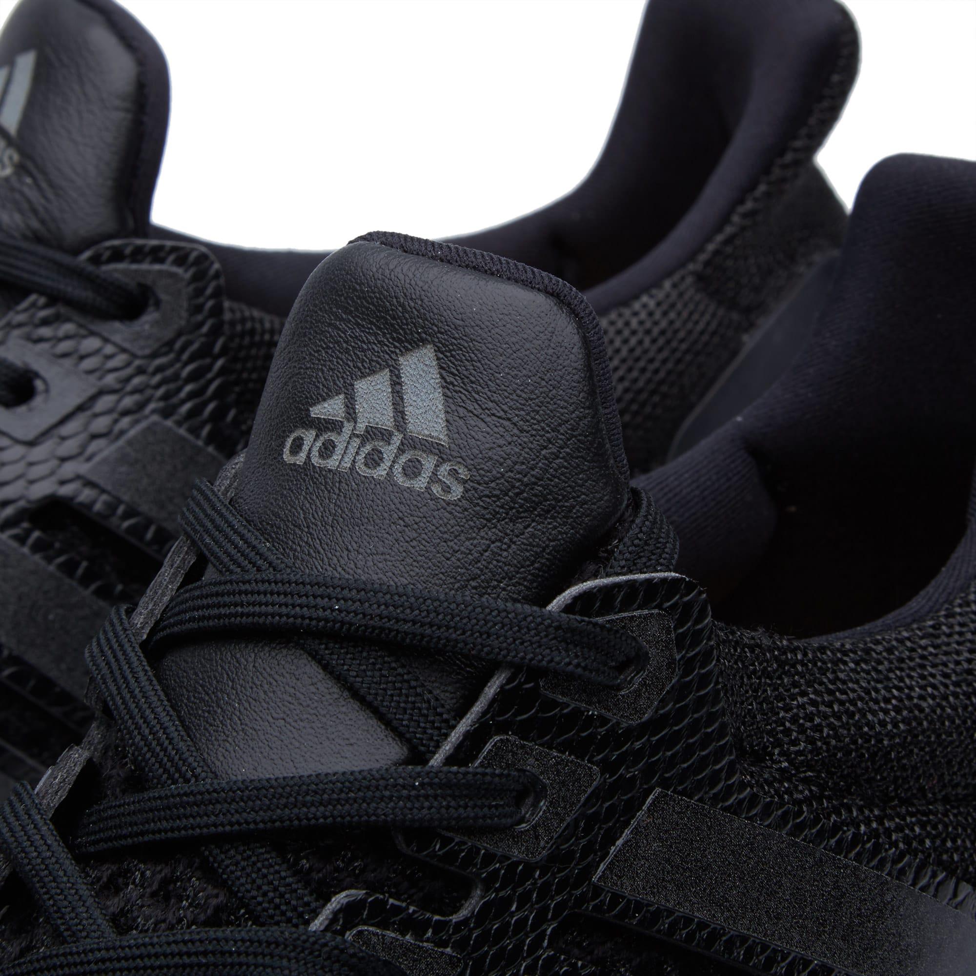 Adidas Consortium Ultra Boost J&D