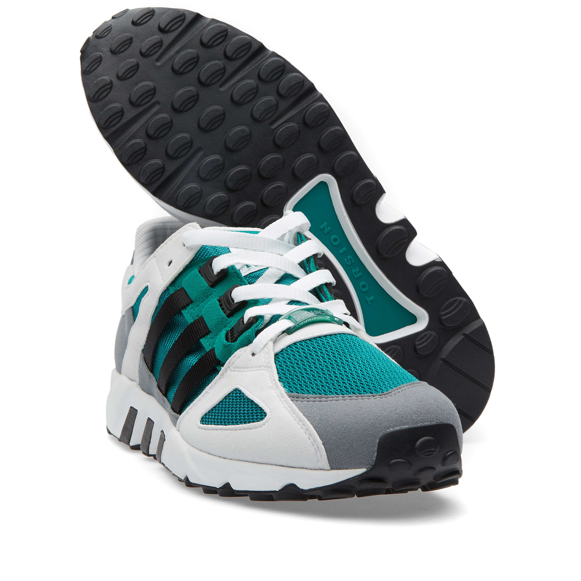 low priced 8da98 4bdd9 Adidas EQT Running Guidance '93