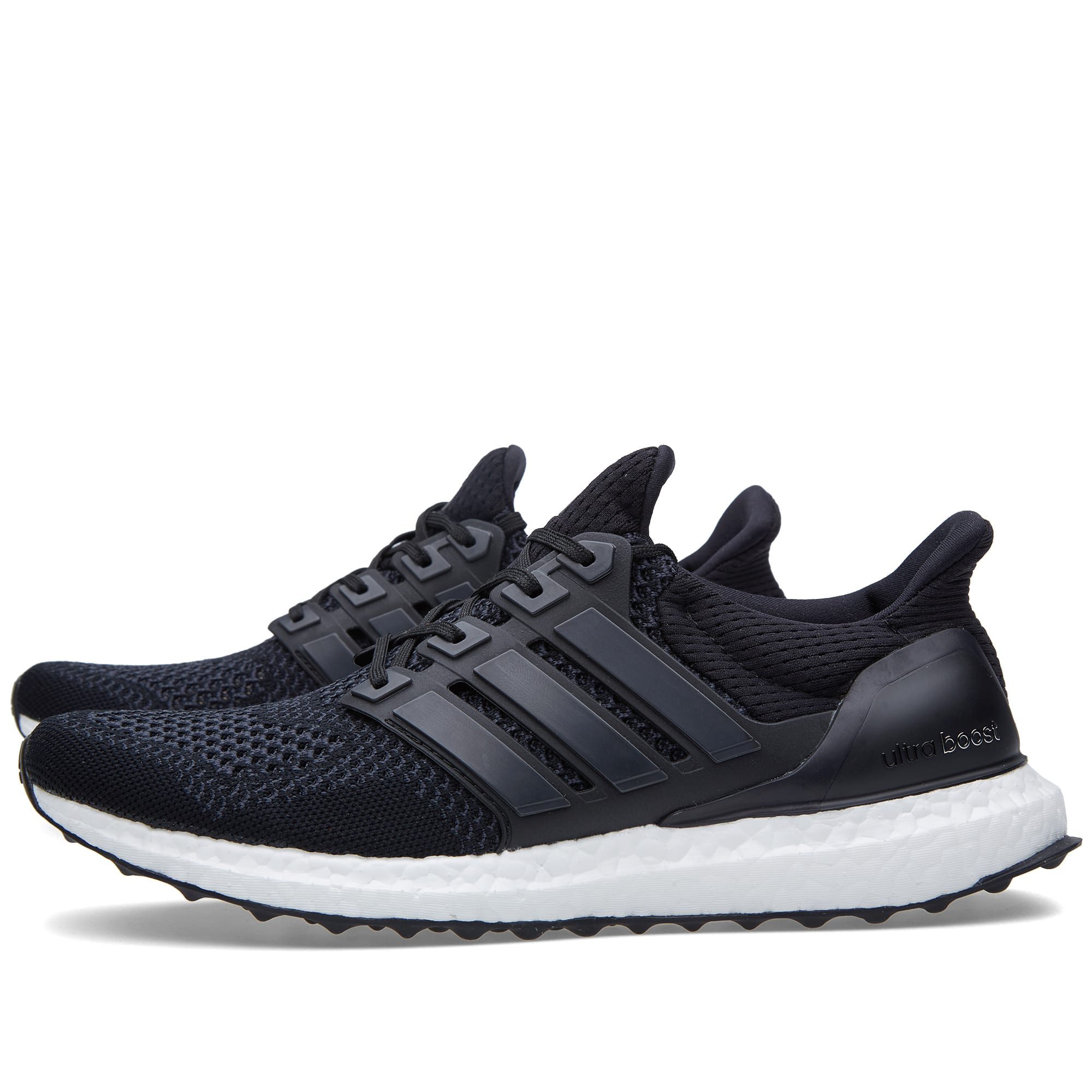 tan adidas ultra boost Sale | Up to OFF51% Discounts