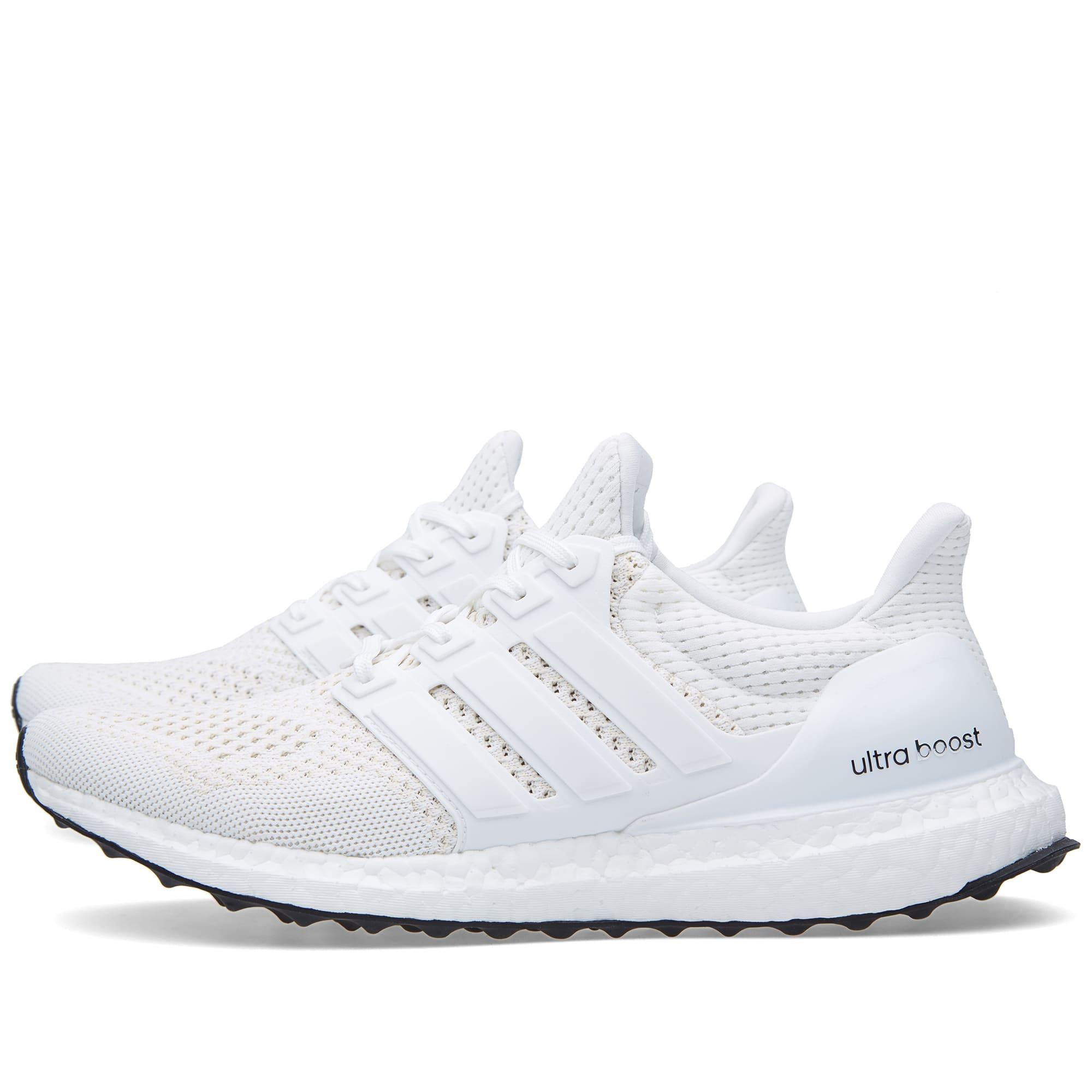 low priced 1b058 b0008 Adidas Ultra Boost M
