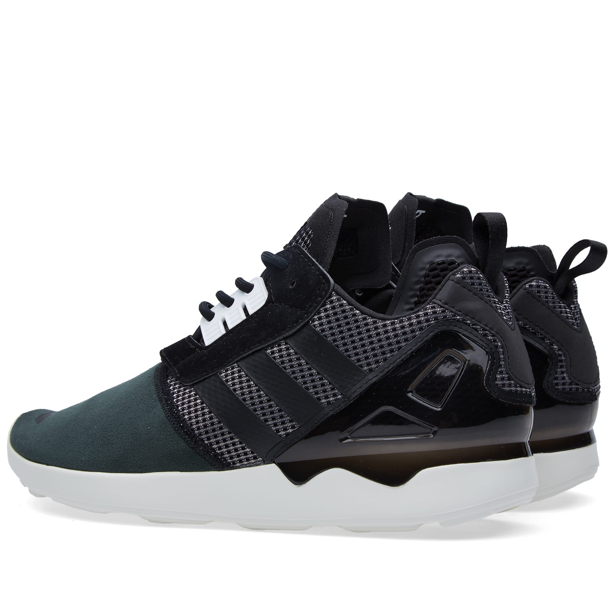 buy online 65f17 be113 Adidas ZX 8000 Boost