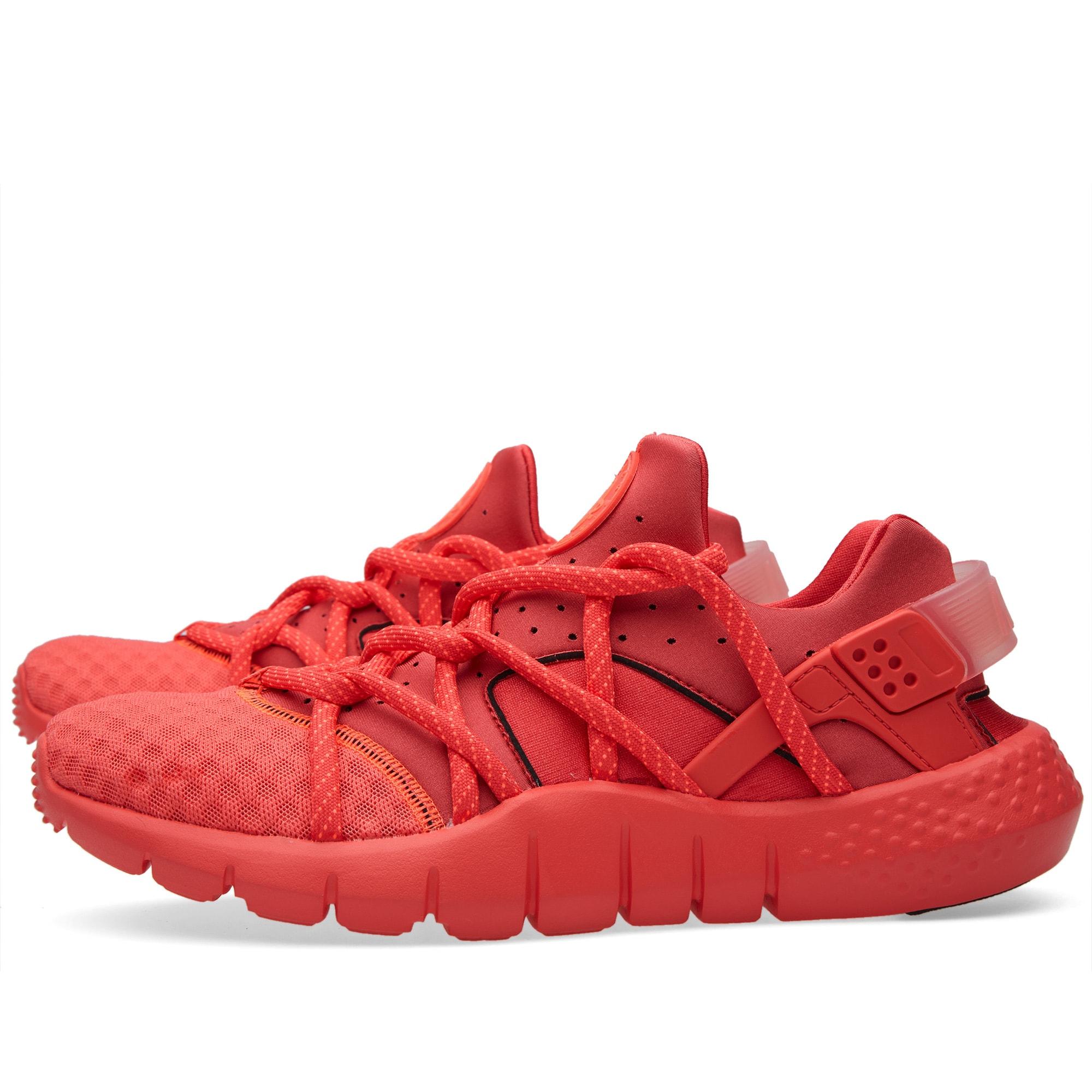 pretty nice 20257 3023f Nike Air Huarache NM  Hot Lava  Rio   Hot Lava   END.