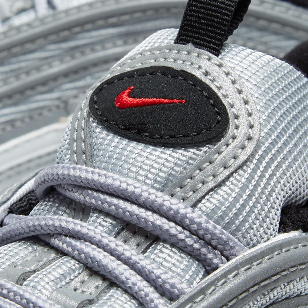 new product efc13 62ce6 Nike Air Max 97 OG QS
