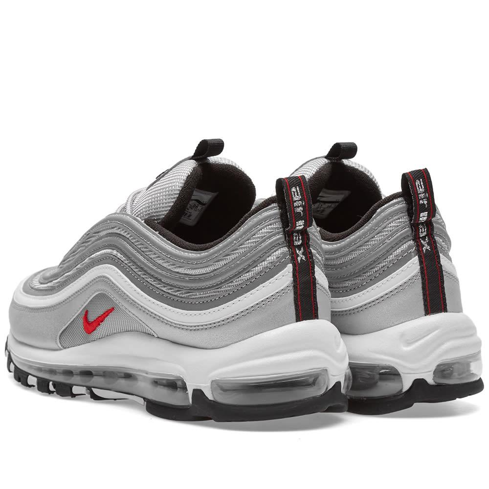 Nike W Air Max 97 OG QS