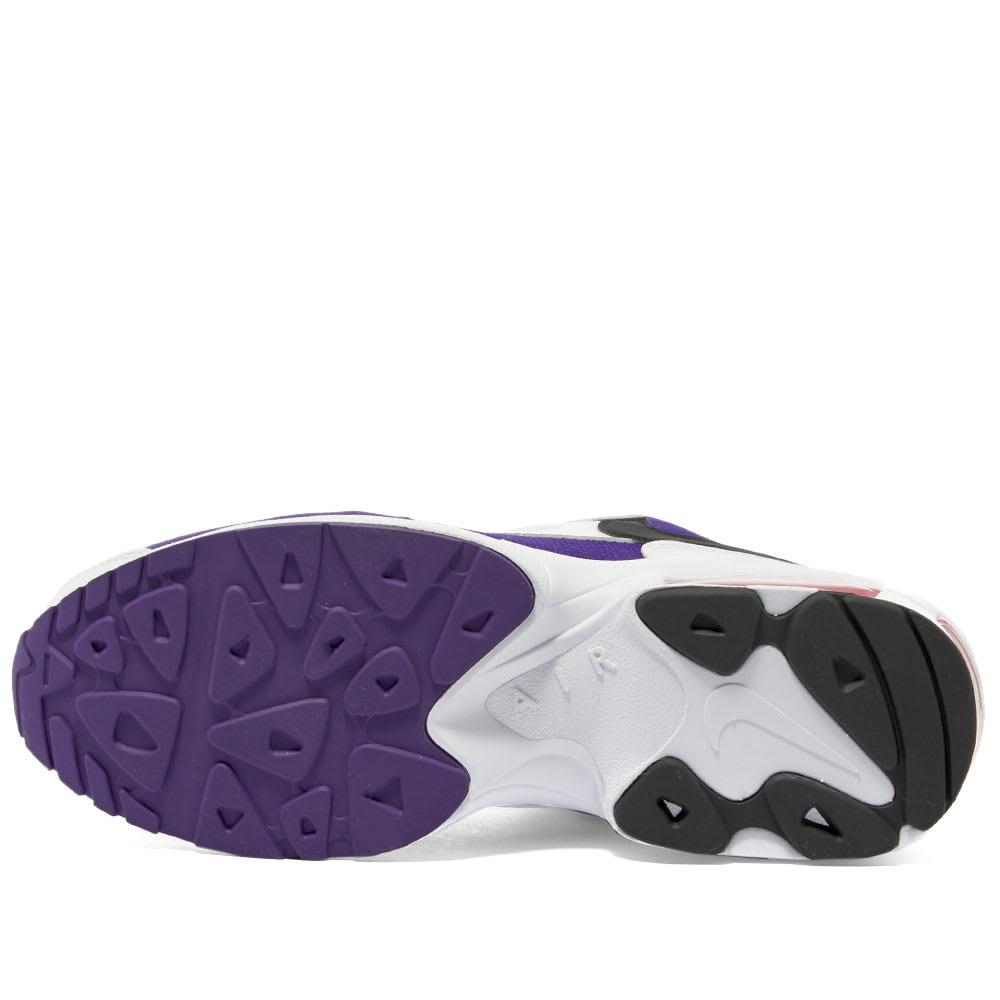 0b7d43db Nike Air Max 2 Light