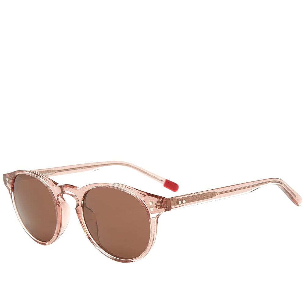 Oliver Sunglasses Spencer Spencer Sid Sid Oliver Sunglasses ynwv8m0NO