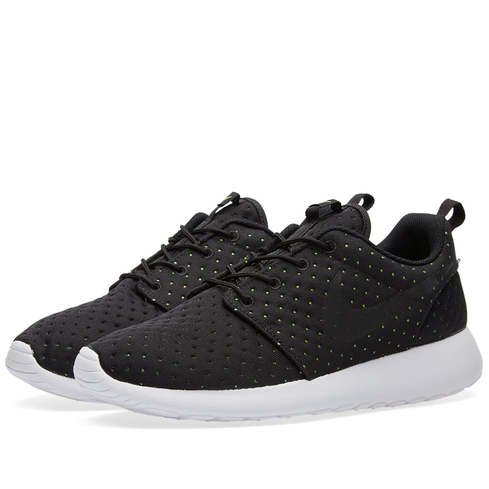 huge selection of 58543 f422c Nike Roshe One SE