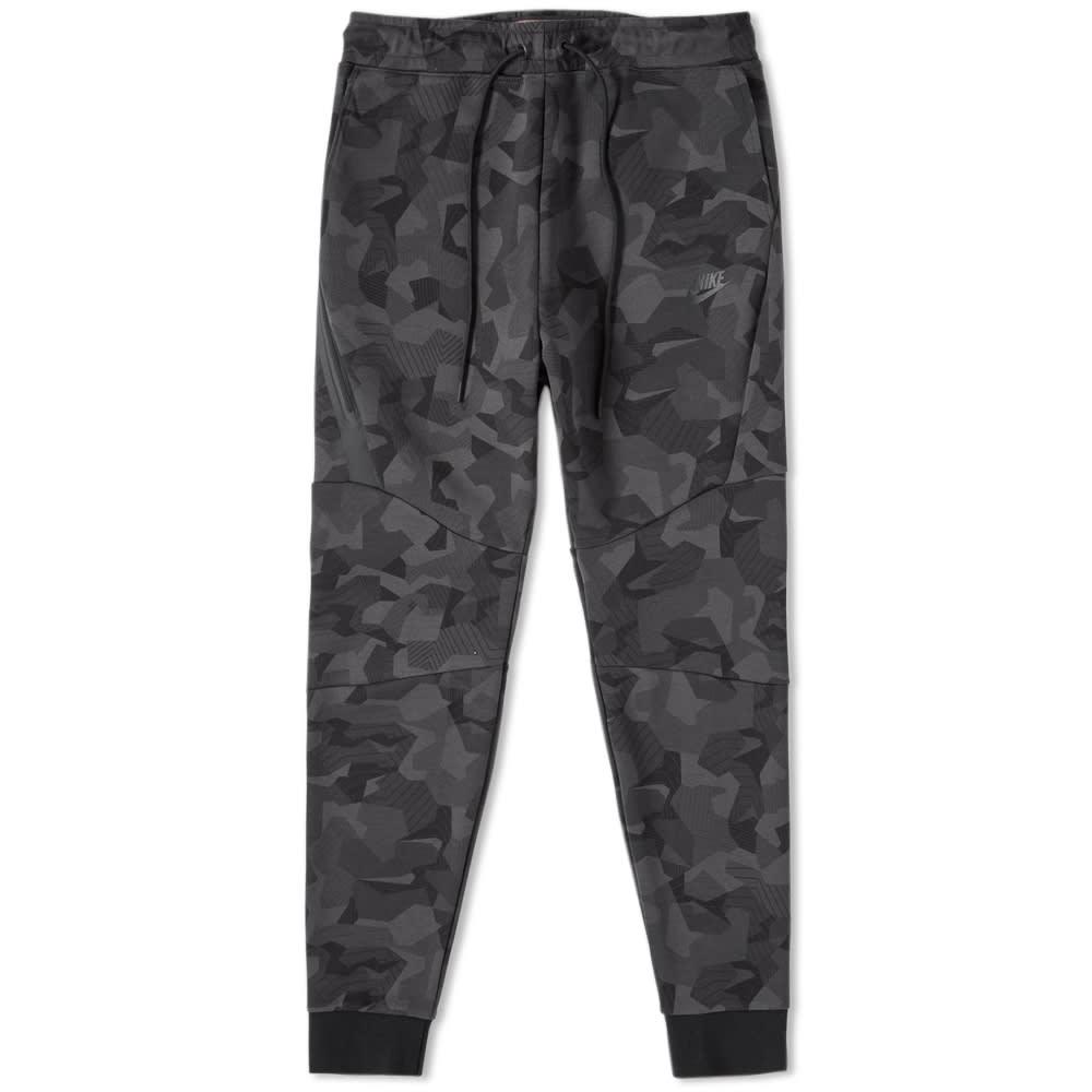 nike tech fleece jogginghose nike tech fleece sweat pants. Black Bedroom Furniture Sets. Home Design Ideas