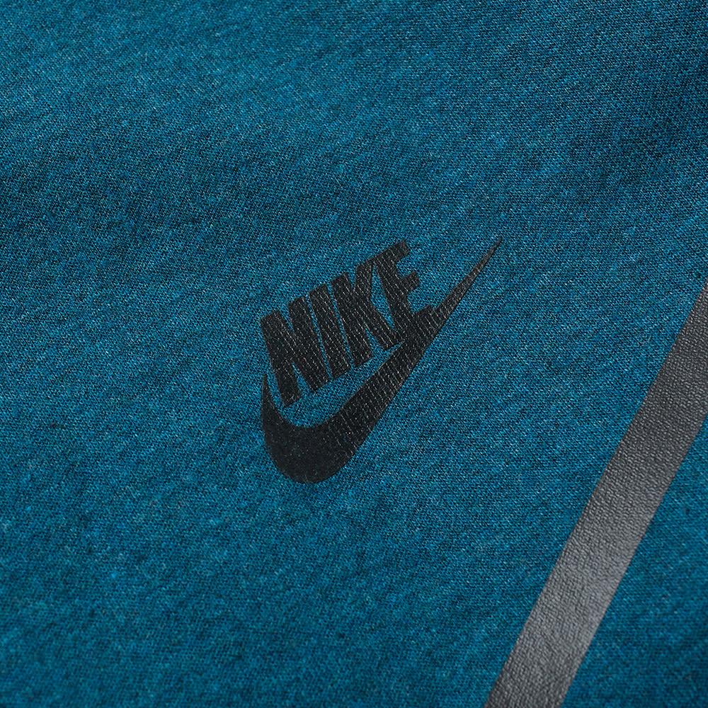 Nike Windrunner Nike Tech Fleece Tech qGLSUVMzp