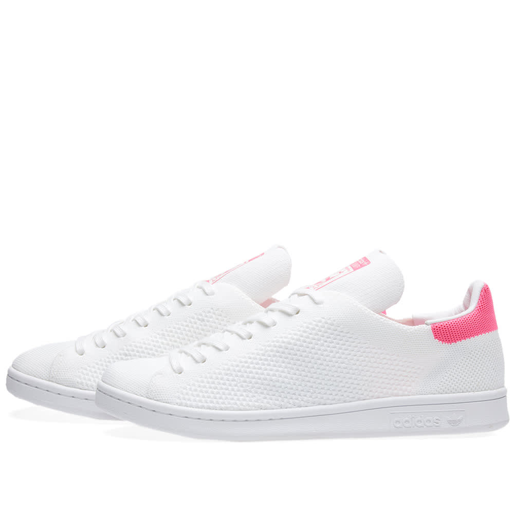 adidas stan smith ultra boost endclothing
