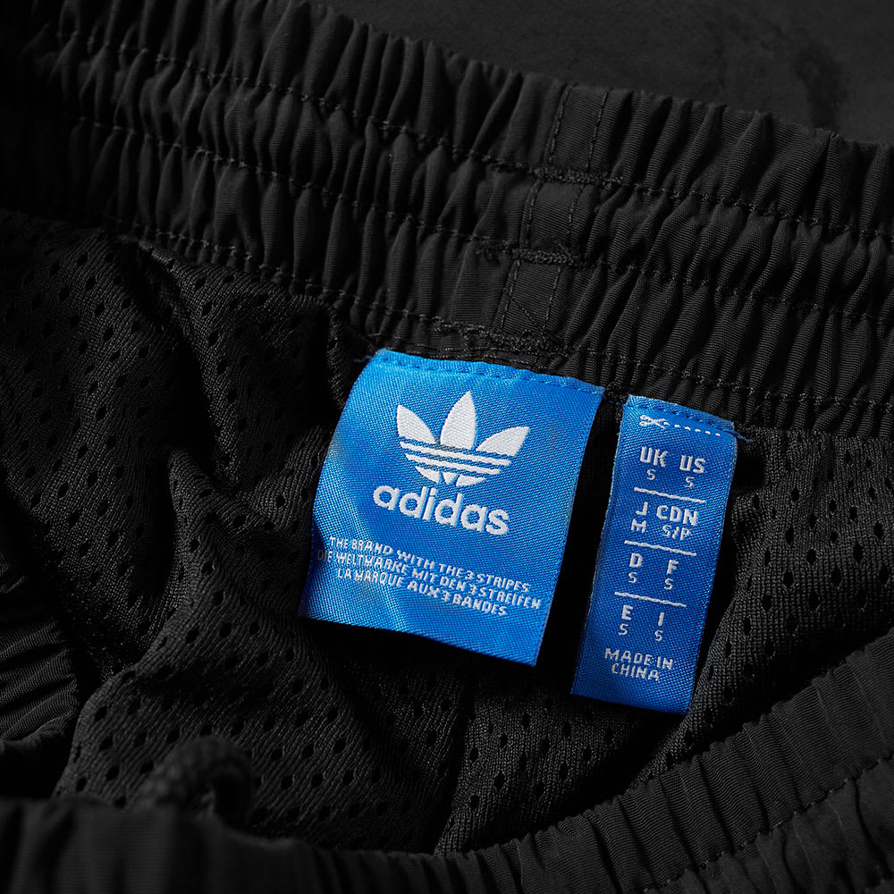 Adidas TNT Tape Wind Pant