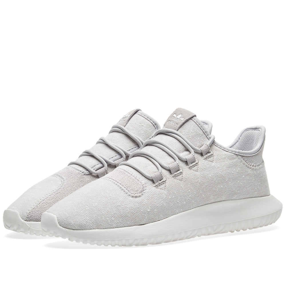 sports shoes 07813 c3e6a Adidas Tubular Shadow