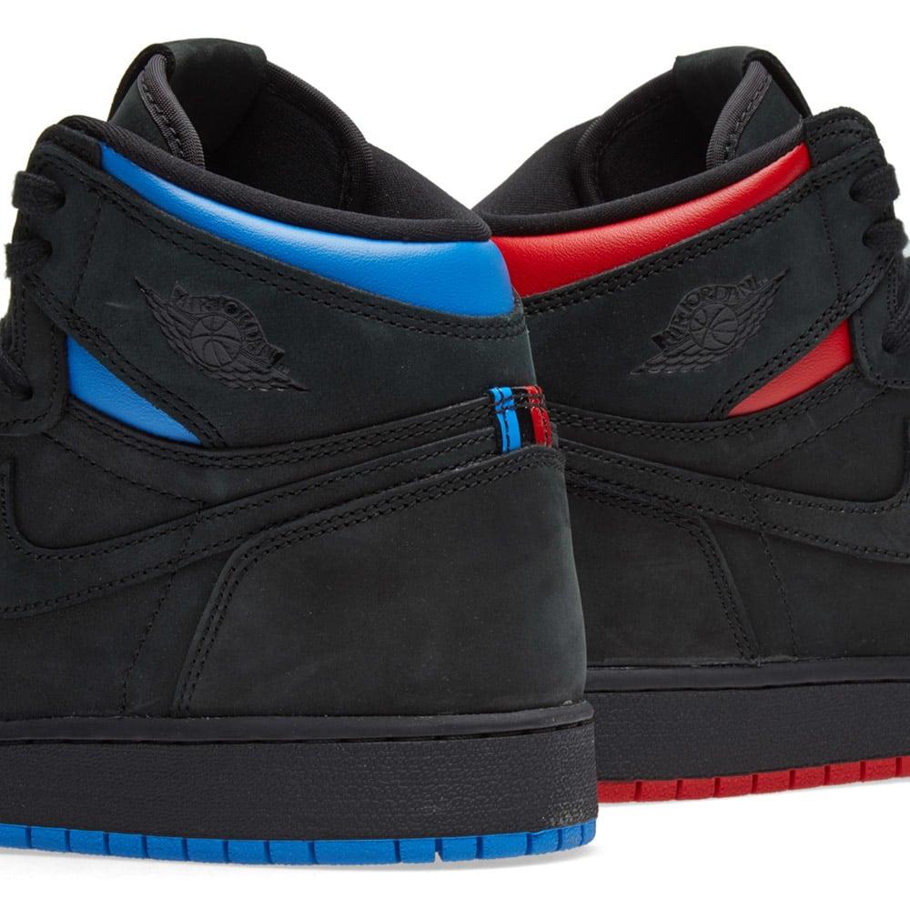 376c73f8955 Air Jordans Te 2 Size 13 Jordan Team Elite 2 Review