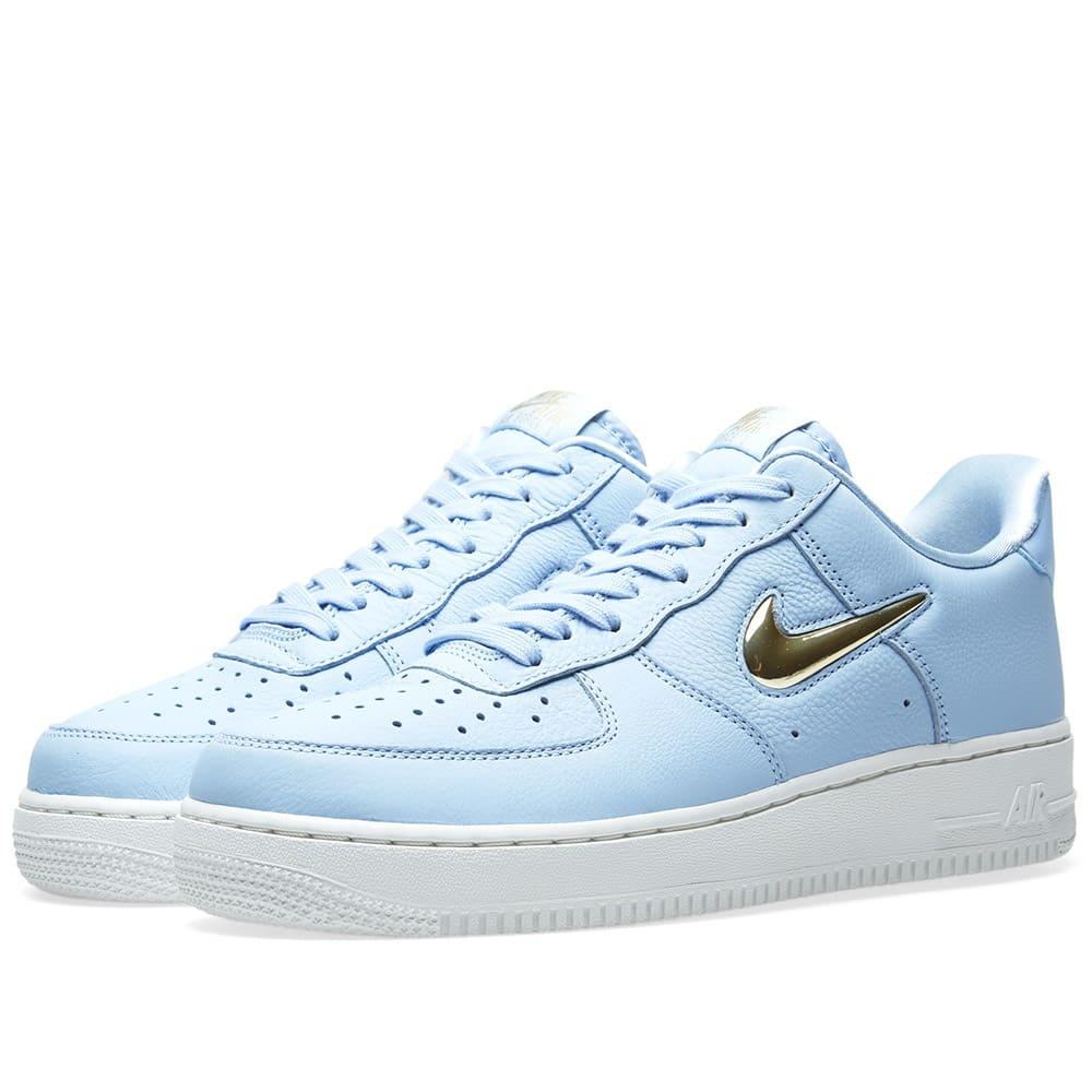 Air Force 1 '07 LX Women Sneakers