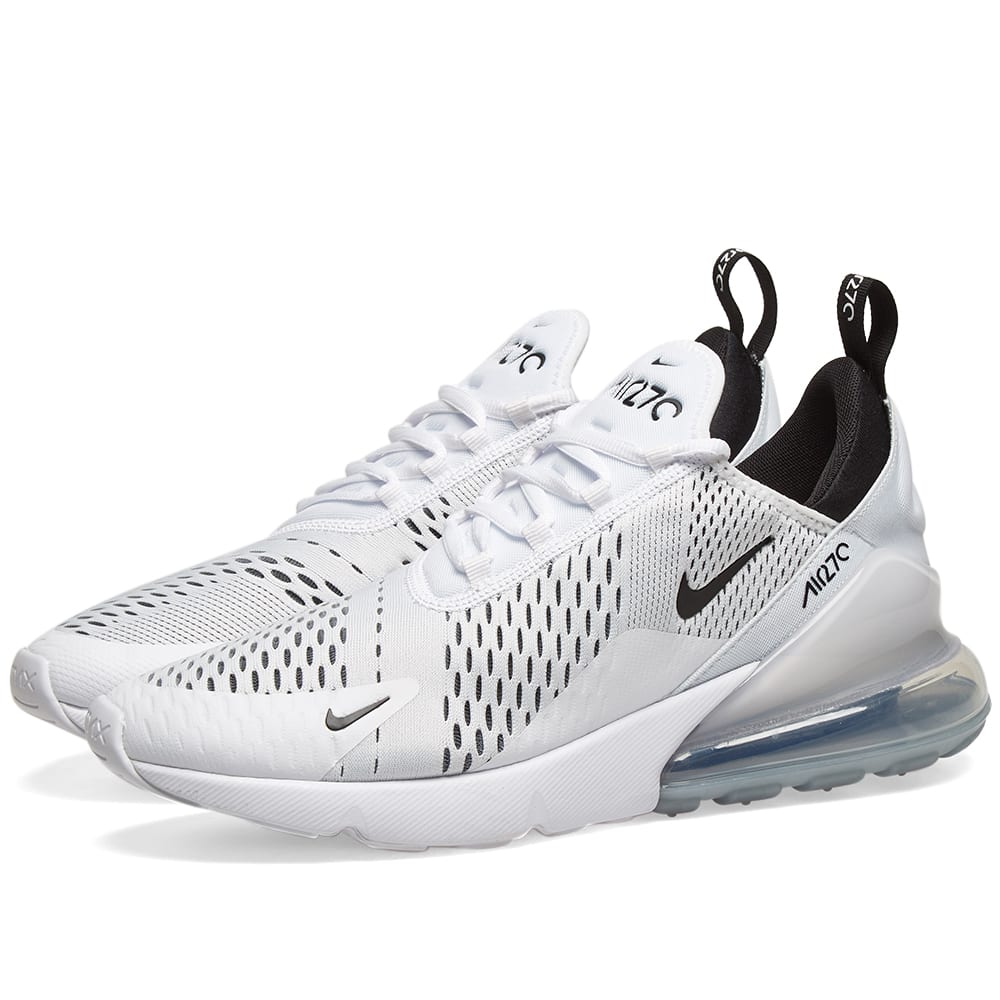 online store 39278 95519 Nike Air Max 270 W
