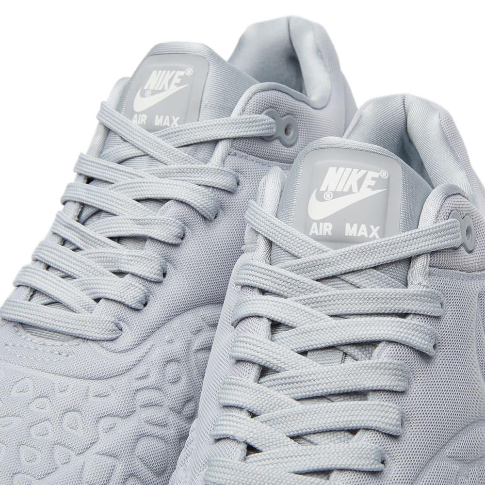 Nike W Air Max 1 Ultra Plush