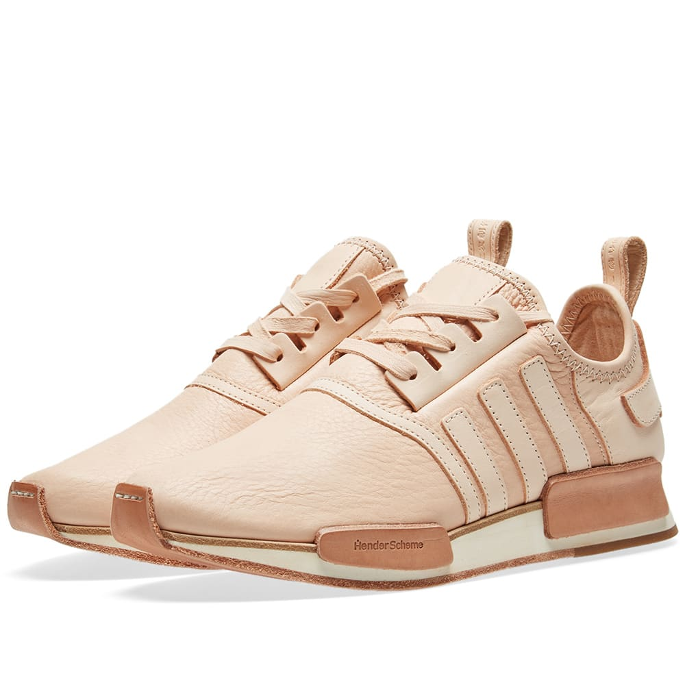 Hender Scheme x Adidas Originals Available in Singapore from