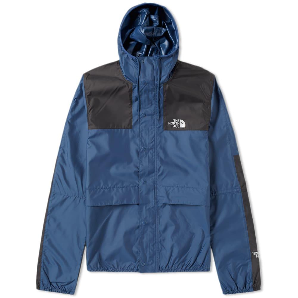 f4a81d945 The North Face 1985 Seasonal Celebration Jacket