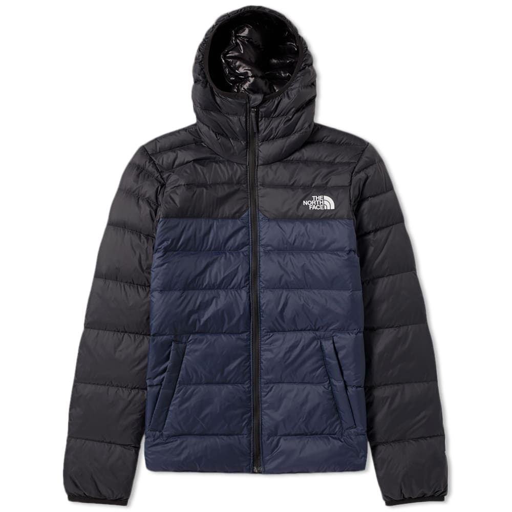 1473fce7d The North Face West Peak Down Jacket