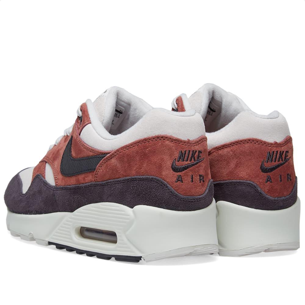Nike Air Max 901 W