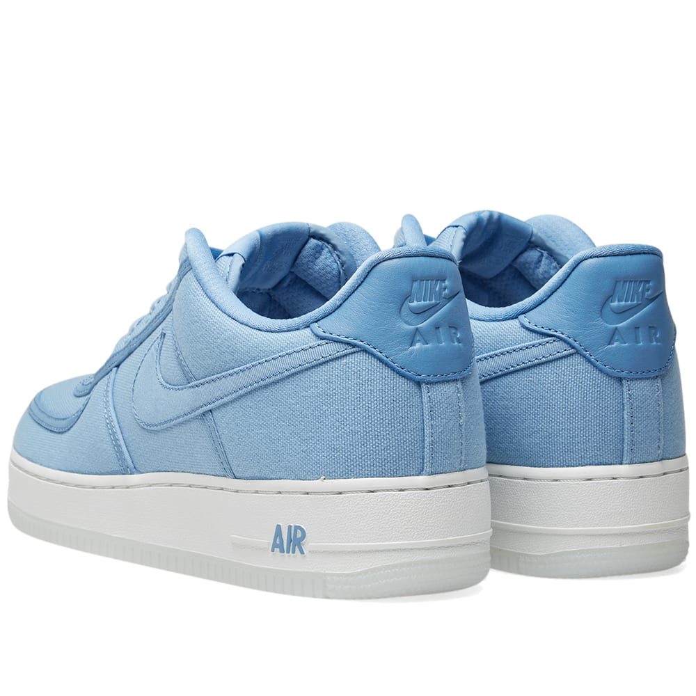 info for ae305 f7c44 Nike Air Force 1 Low Retro QS