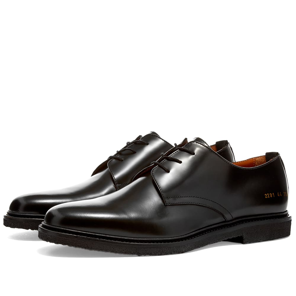 Common Projects Common Projects Standard Derby