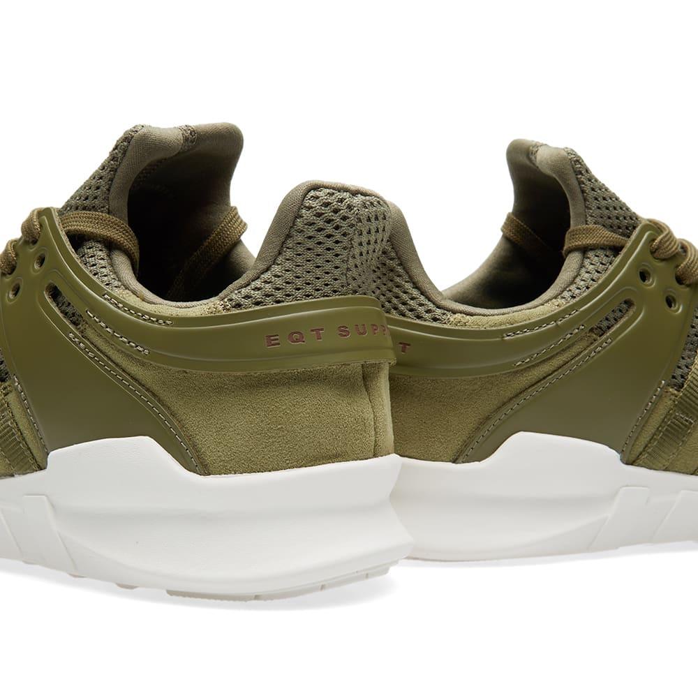 great fit 7a3e6 4fa70 Adidas EQT Support ADV