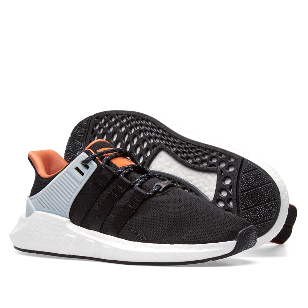 sneakers for cheap 34eb3 88362 Adidas EQT Support 93/17