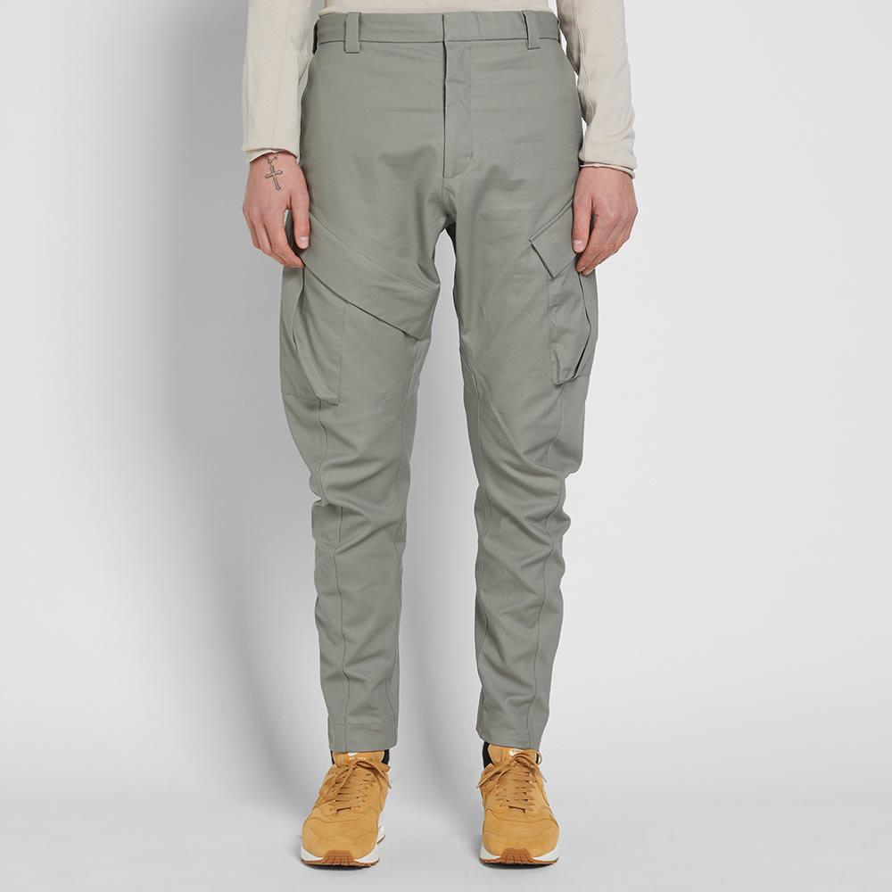 10736be35ef12 NikeLab ACG Cargo Pant Dark Stucco | END.