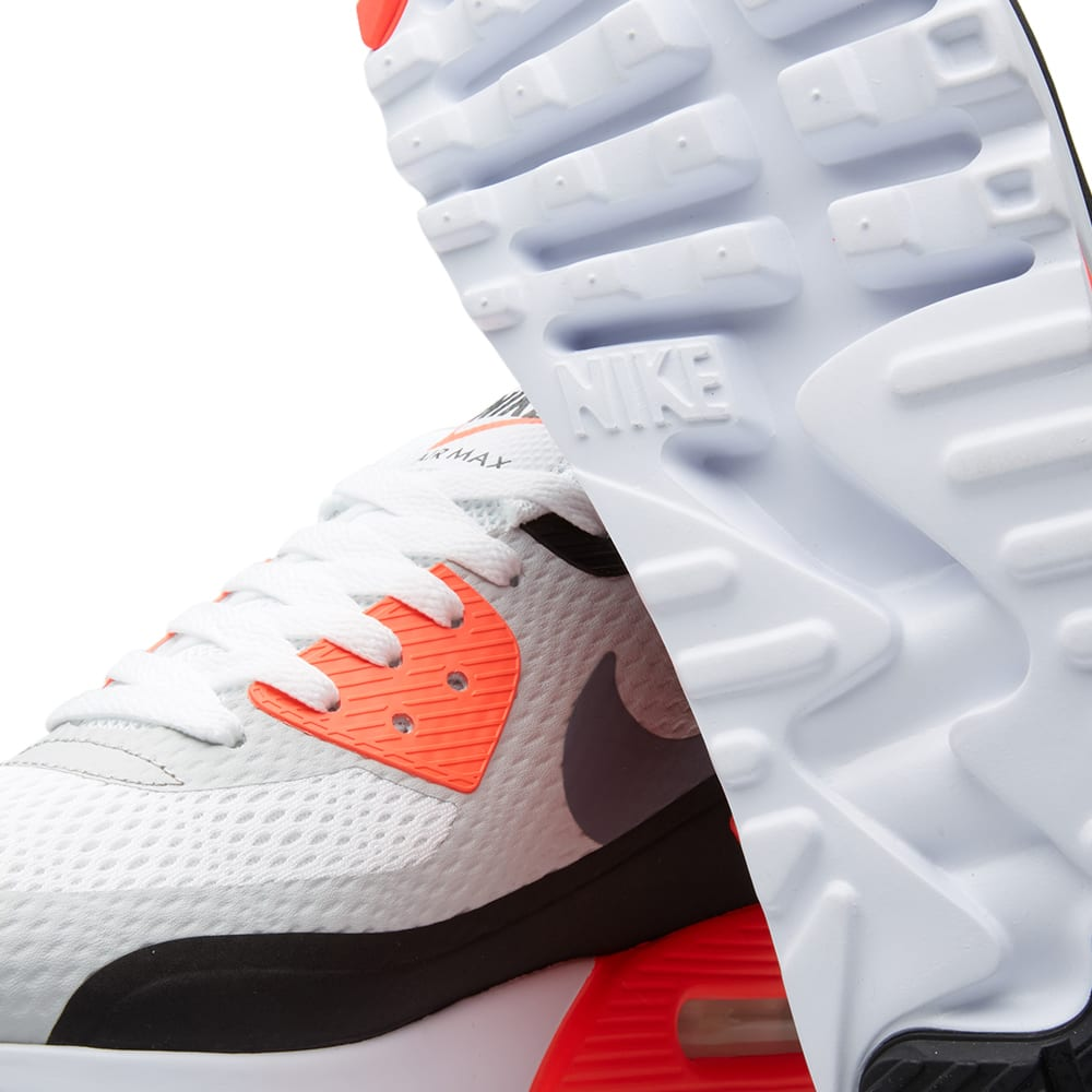 Nike Air Max OG 90 Ultra Essential