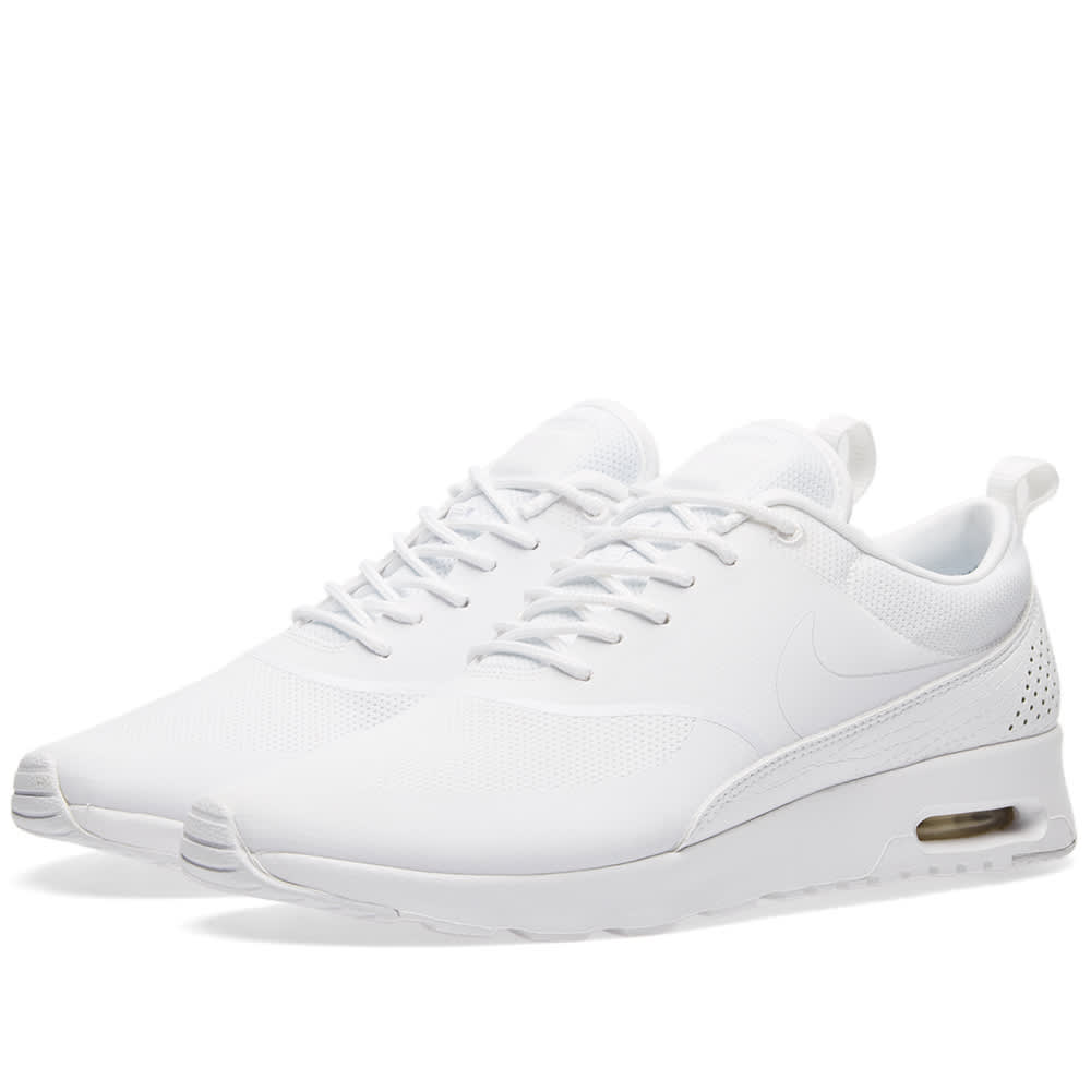 magasin en ligne 45582 93822 Nike W Air Max Thea