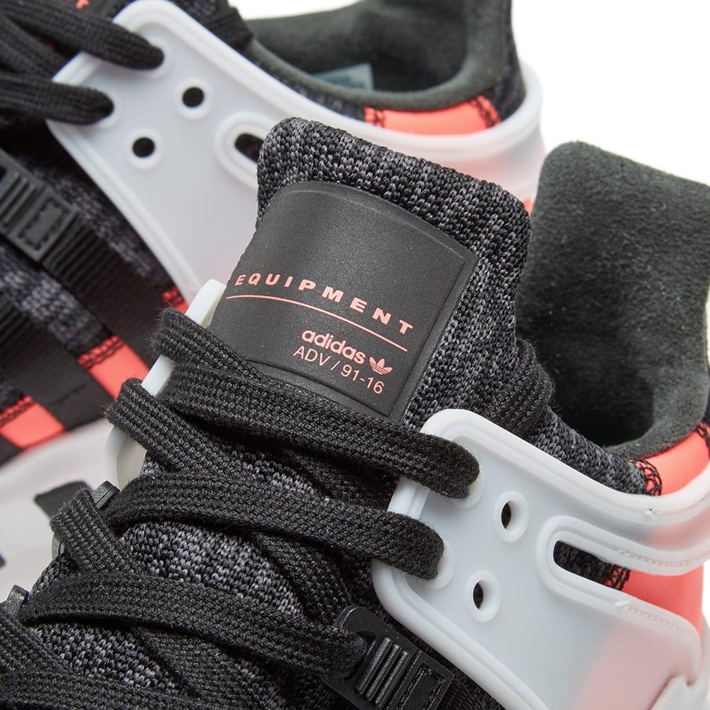 Adidas EQT Support ADV 9116
