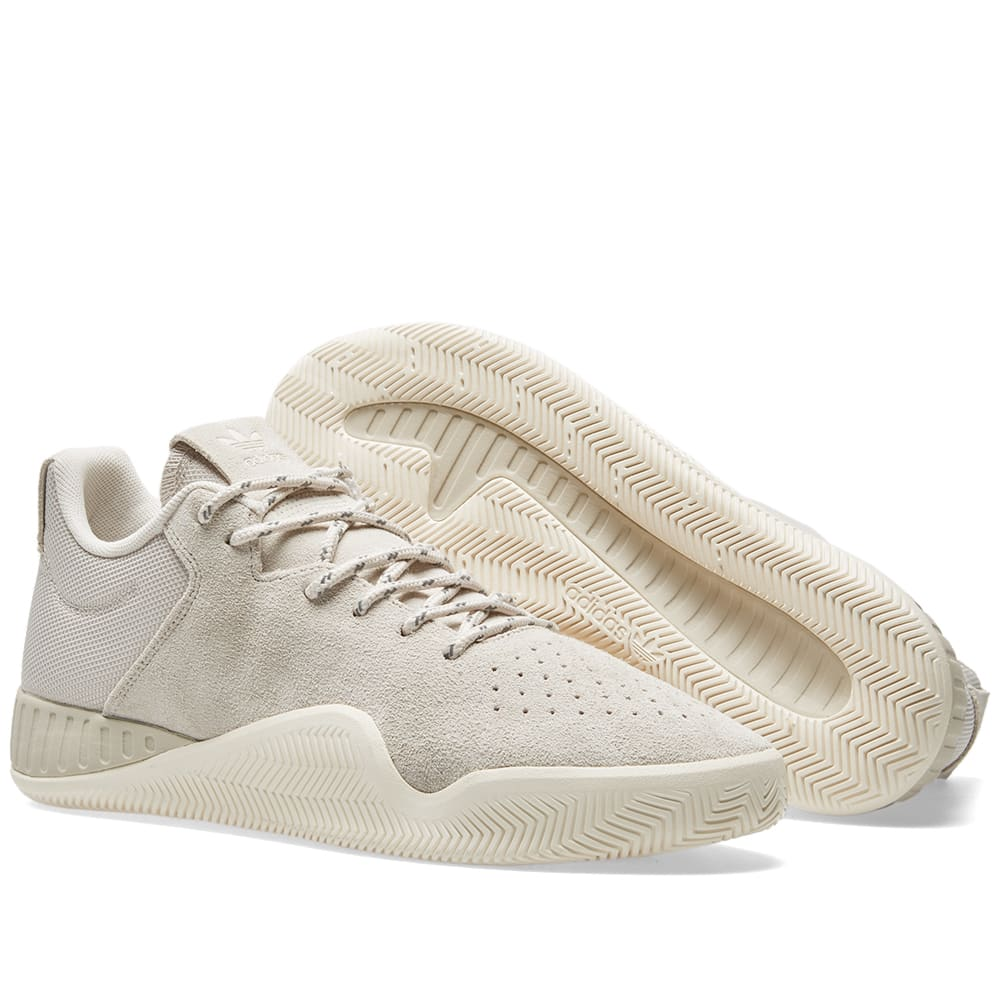 adidas tubular instinct low