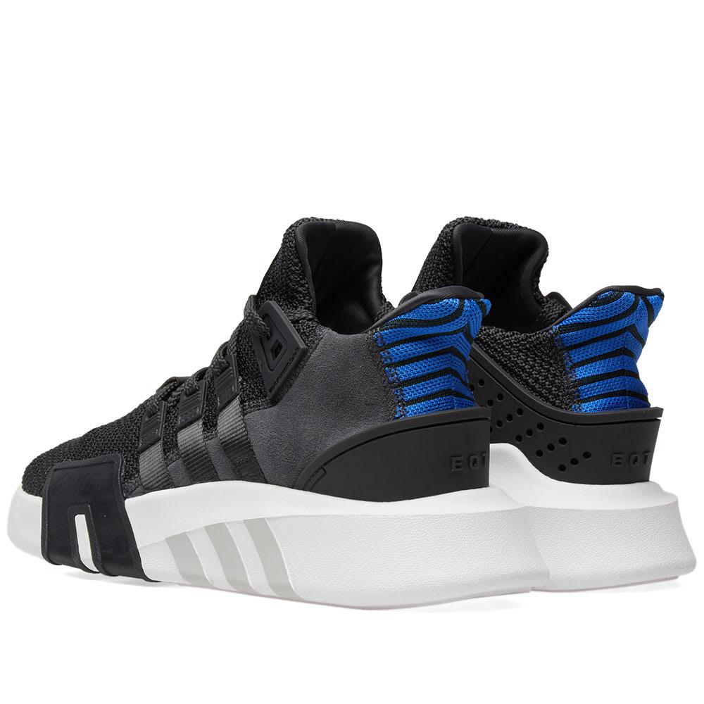 sports shoes 29f0c 71a43 Adidas EQT Bask ADV