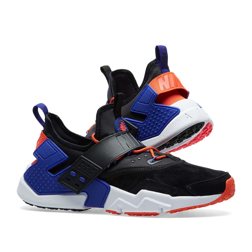 free shipping 03811 cd1a4 Nike Air Huarache Drift Premium