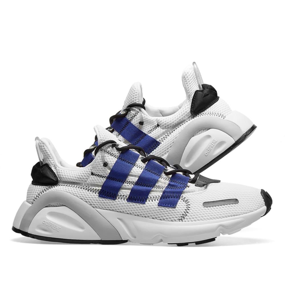 adidas LXCON Db3528 Sneakersnstuff   sneakers