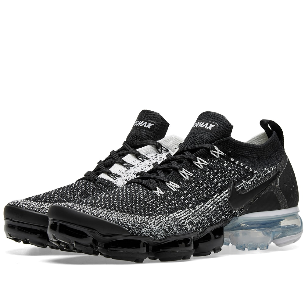 the latest ef671 db9ca Nike Air VaporMax Flyknit 2