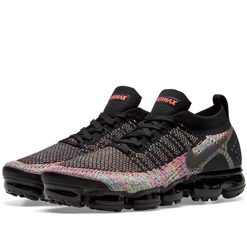 sports shoes 382a2 6167e Nike Air VaporMax Flyknit 2 W