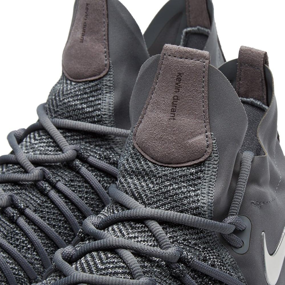 online store 47490 bde1b Nike Zoom KD 9 Elite TS
