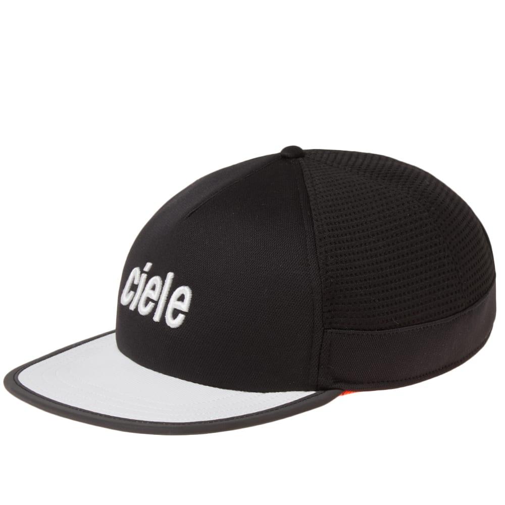 CIELE ATHLETICS TRLCAP STANDARD E CAP