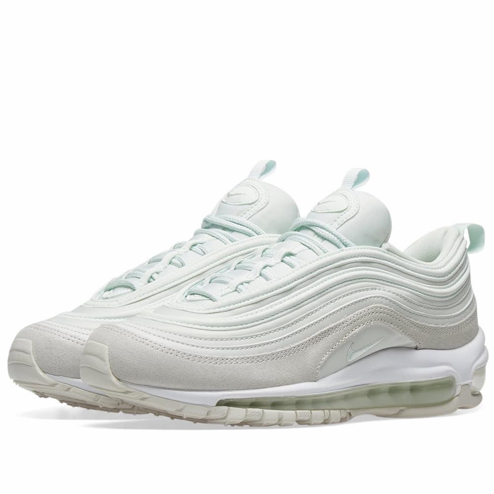 code promo 09d27 0ef35 Nike Air Max 97 Premium W