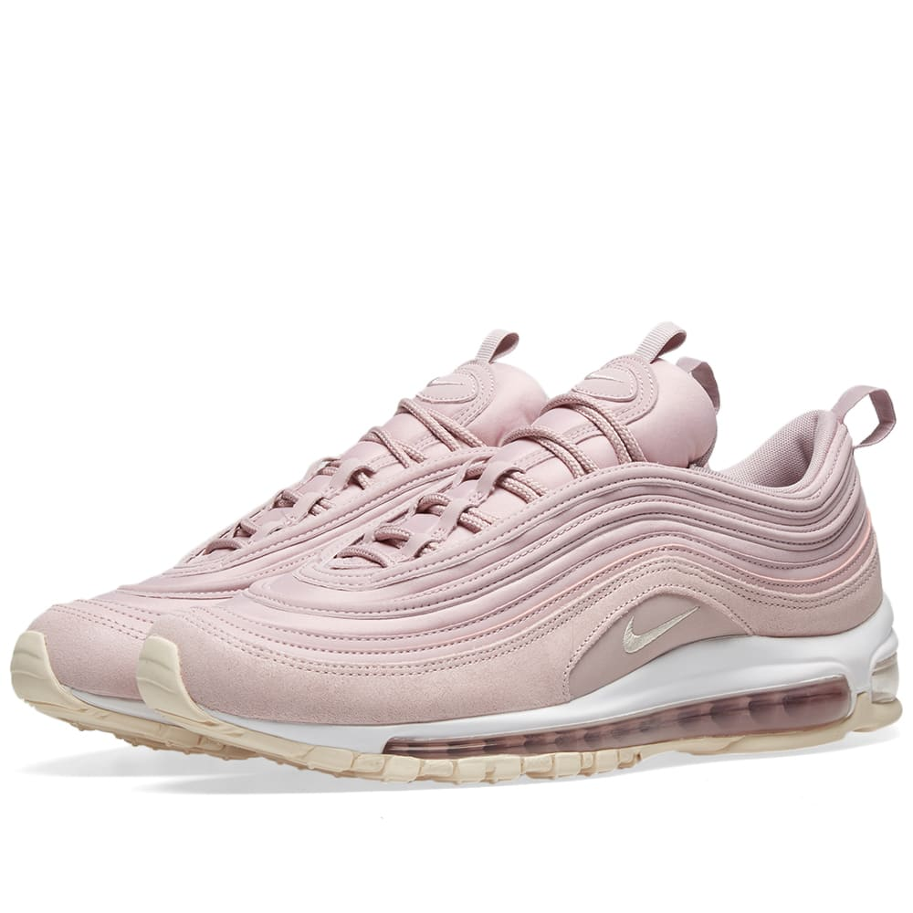buy sale new release dirt cheap Nike Air Max 97 Premium W
