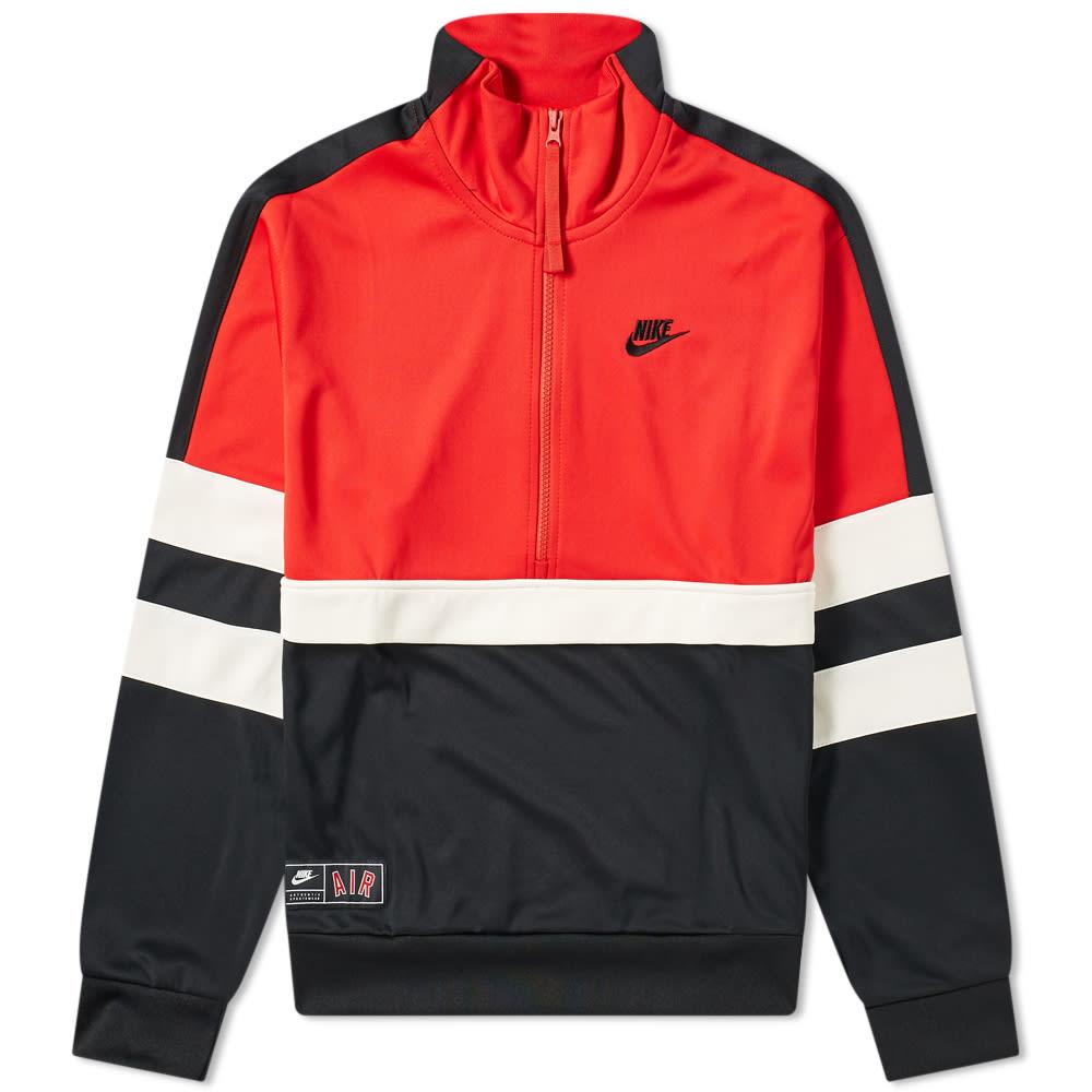 c98d1d7c1 Cheap Training Jackets